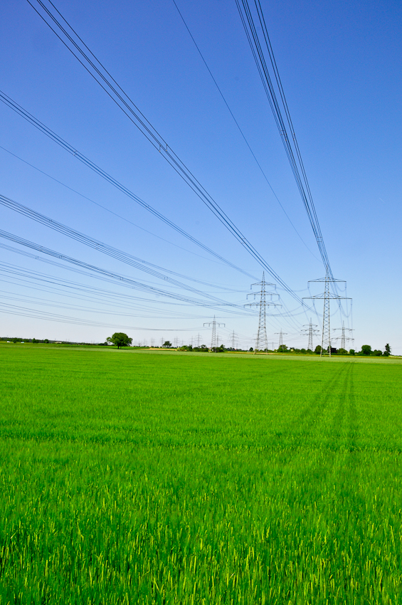 powerlines two